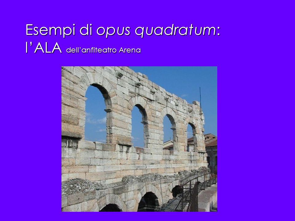 PONTE PIETRA, parte romana pietra della Valpolicella