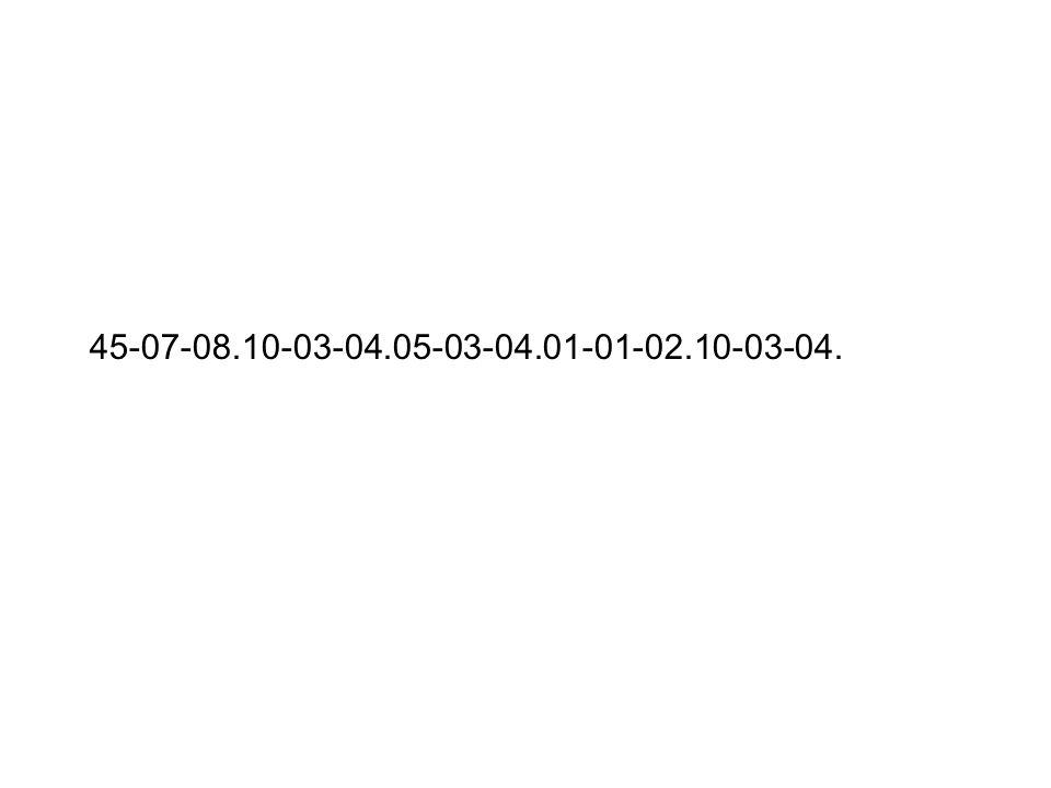 45-07-08.10-03-04.05-03-04.01-01-02.10-03-04.