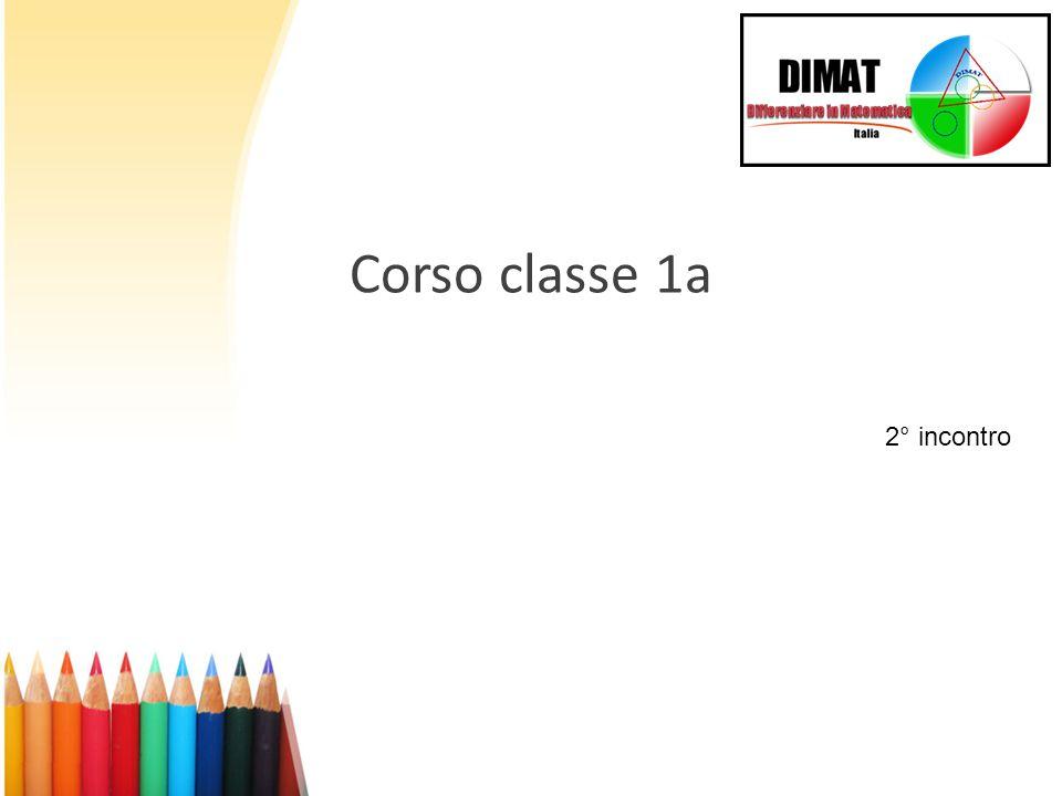 15/04/201532 Vedi testo DIMAT Dellagana – Losa da pag.