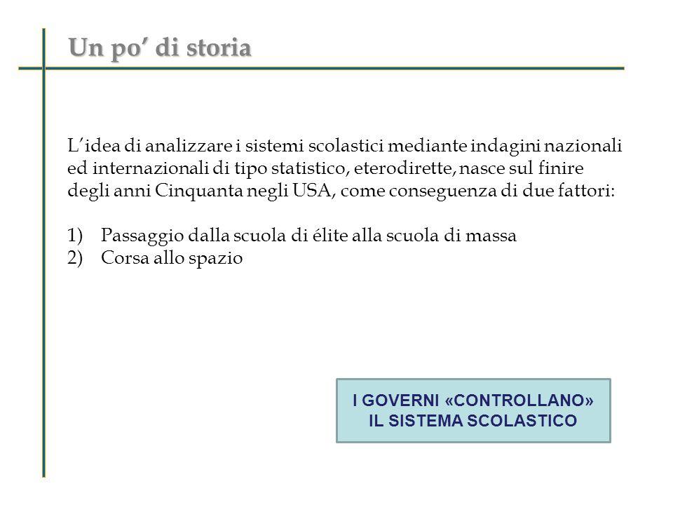 I contenuti delle prove: Prova Nazionale (2010) III secondaria di primo grado Italiano :  Testo narrativo: 19 domande  Testo espositivo-argomentativo: 19 domande  Grammatica: 11 domande Matematica :  Numero quesiti: 26 domande  Ambiti: NUMERI, SPAZIO E FIGURE, RELAZIONI E FUNZIONI, DATI E PREVISIONI