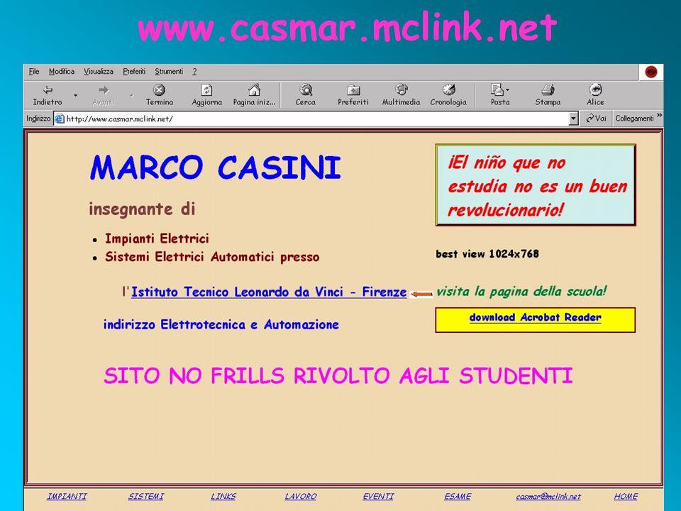www.casmar.mclink.net