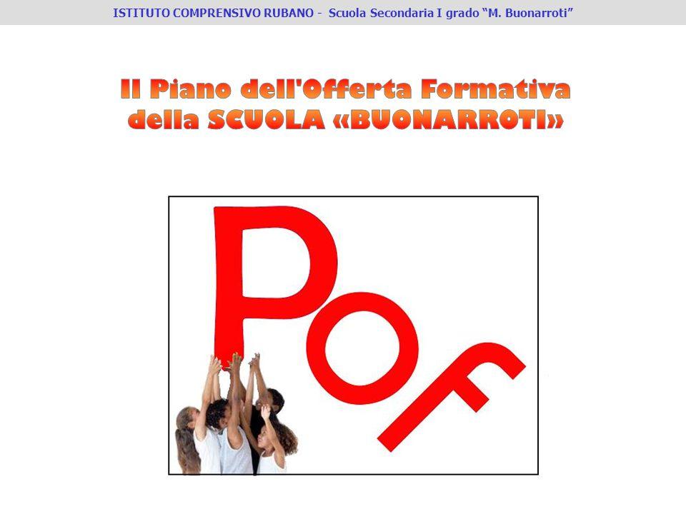 """IV ISTITUTO COMPRENSIVO PADOVA - Scuola Secondaria I° grado """"Buonarroti""""IV ISTITUTO COMPRENSIVO PADOVA - Scuola Secondaria I° grado """"M. Buonarroti""""IST"""