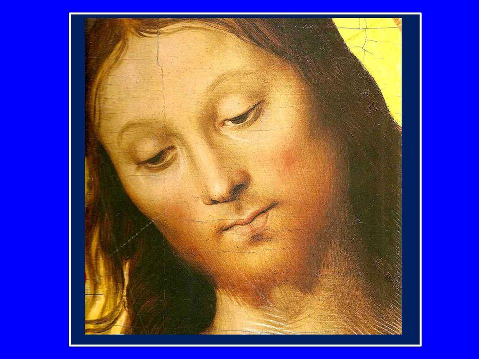 Benedetto XVI ha introdotto la preghiera mariana dell' Angelus dal Palazzo Apostolico di Castel Gandolfo nella XVII Domenica del Tempo Ordinario / B 2