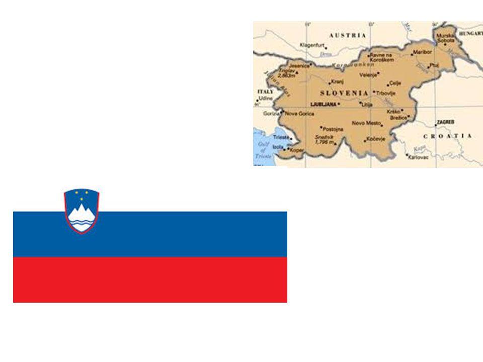 La risposta dell Armata Popolare Jugoslava (JNA) avvenne il 27 giugno 1991, quando con 2000 reclute l esercito intervenne in Slovenia per riprendere il controllo delle frontiere.Armata Popolare Jugoslava1991Slovenia Iniziò così la prima guerra in Europa dalla fine della seconda guerra mondiale.Europaseconda guerra mondiale La guerra (chiamata guerra dei dieci giorni ) si concluse rapidamente, con la vittoria slovena.guerra dei dieci giorni