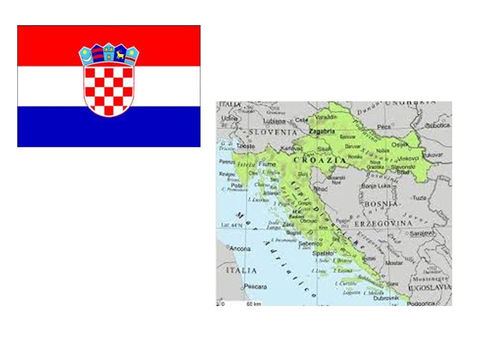 Bosniaci musulmani 44% Serbi31% Croati17% Gruppi etnici in Bosnia ed Erzegovina (dati censimento 1991)