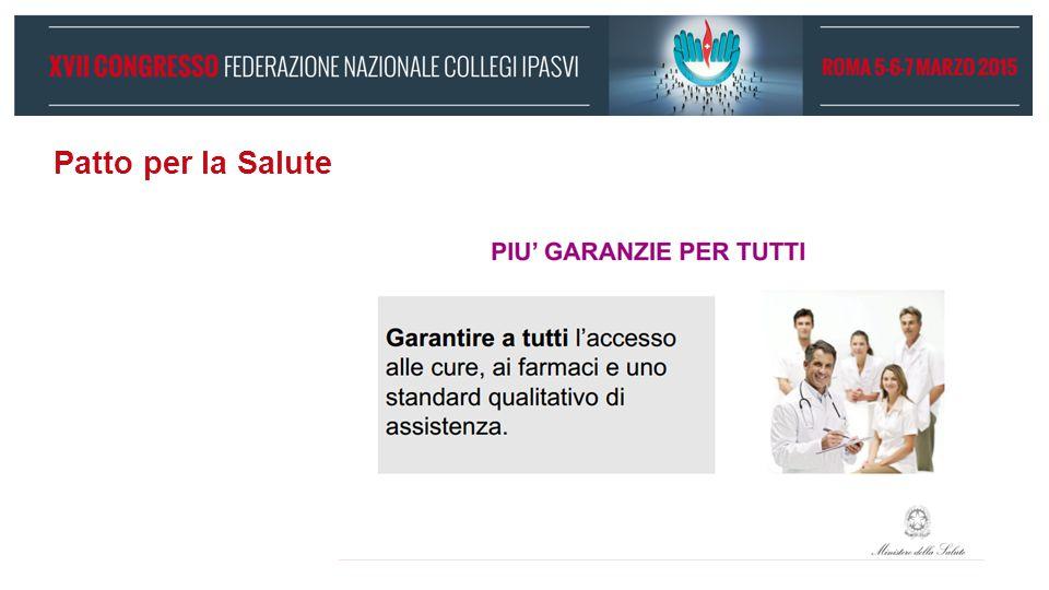 Fonte Lombardia Informatica, rielaborazione per il consiglio regionale