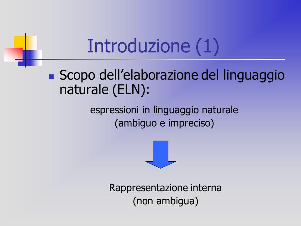 TextMap: answer selection (4) Prec.