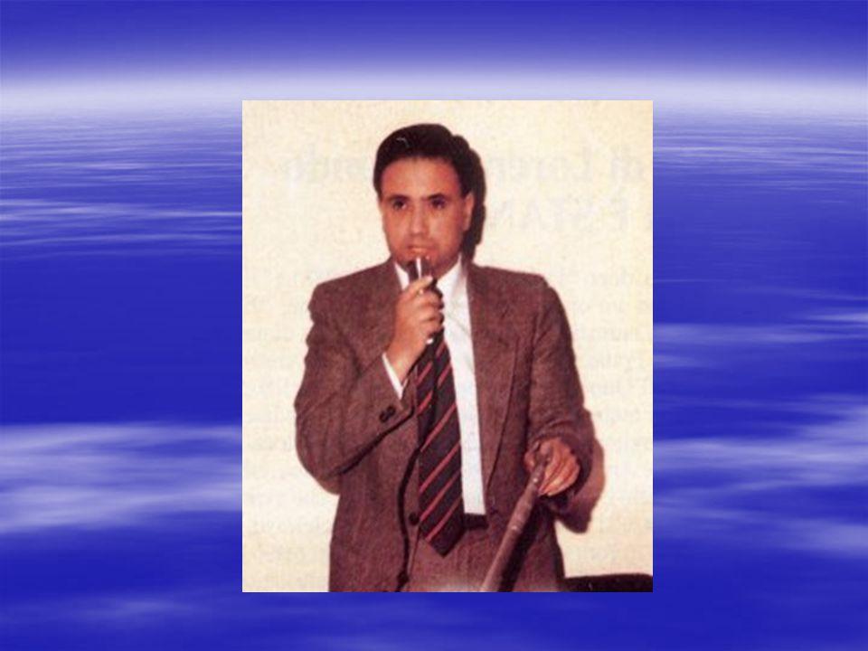 La sua vita… Rosario Livatino, nato a Canicattì, in Sicilia, il 3 ottobre 1952, consegue la laurea in Giurisprudenza, diviene uditore giudiziario a Caltanissetta, e poi dal 29 settembre 1979 al 20 agosto 1989 sostituto procuratore della Repubblica al Tribunale di Agrigento,uno dei più giovani in Italia: anche per questo fu chiamato il giudice ragzzino .