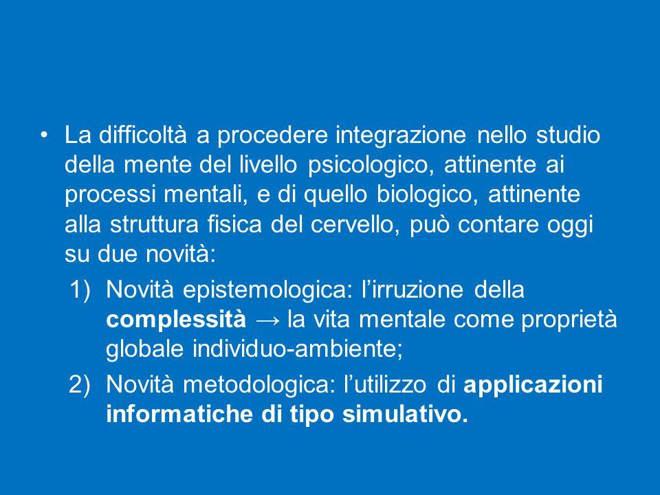 Presentazione Franco Frabboni Franca Pinto-Minerva Introduzione ...