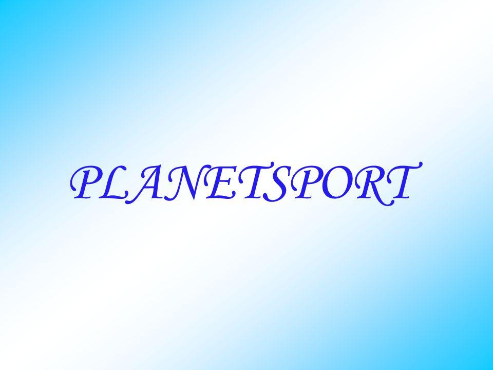 OBIETTIVI Informare e diffondere contenuti sportivi associati anche al mondo del gioco e dei pronostici sportivi.