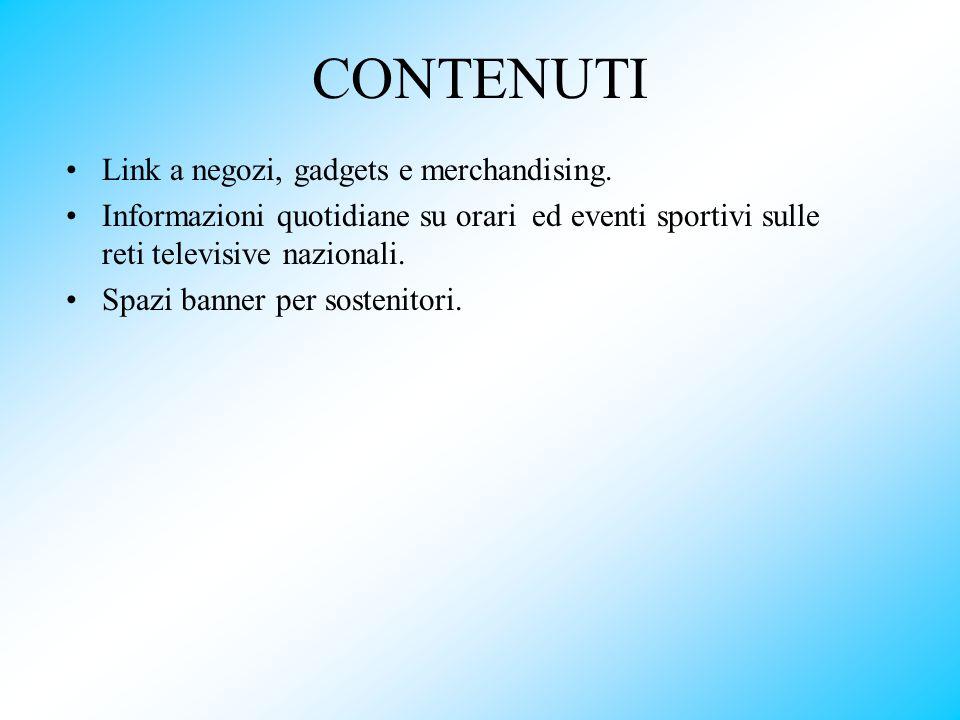 Home Page CalcioFormula 1BasketTennis Moto mondiale CiclismoVolleyNuoto Quote SNAI e pronostici Livello 1 Giochi interattivi Altri sport Link