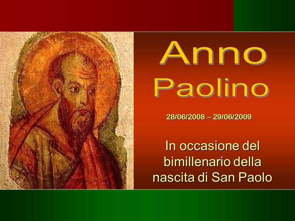 Le tredici lettere di Paolo del Nuovo Testamento sono scritte in greco.