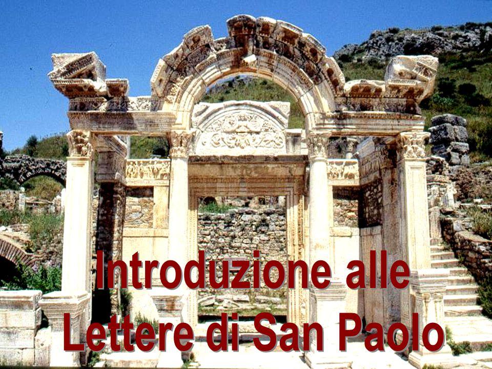 28/06/2008 – 29/06/2009 In occasione del bimillenario della nascita di San Paolo