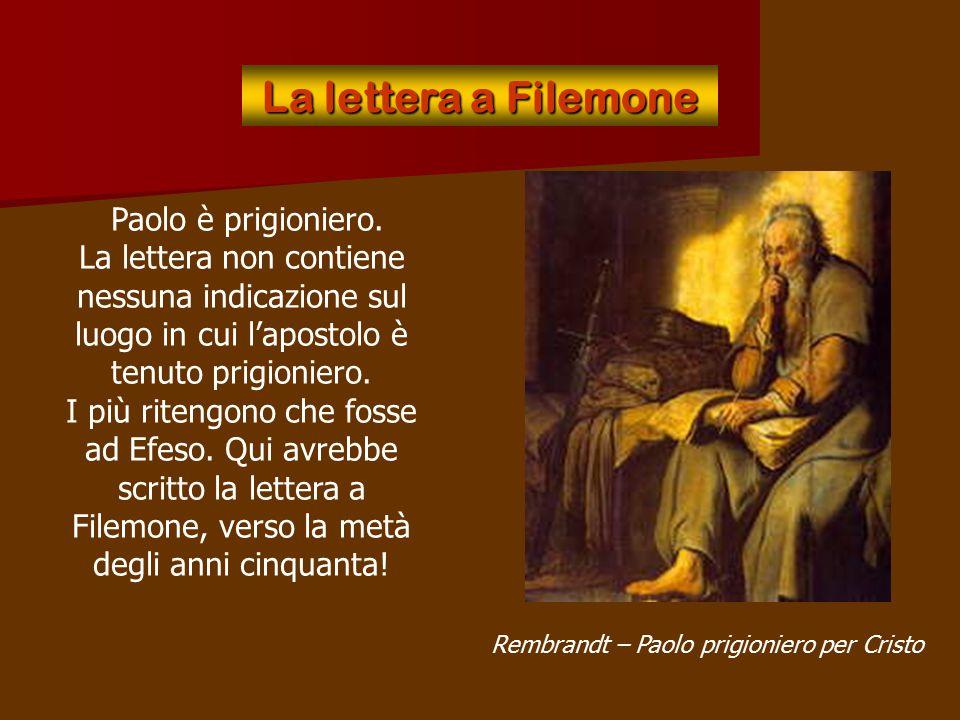 Rm 4,24 significa: Lettera ai Romani, capitolo quattro, versetto 24, 1Cor 5,1-11 significa: prima lettera ai Corinzi, capitolo cinque, dal versetto 1