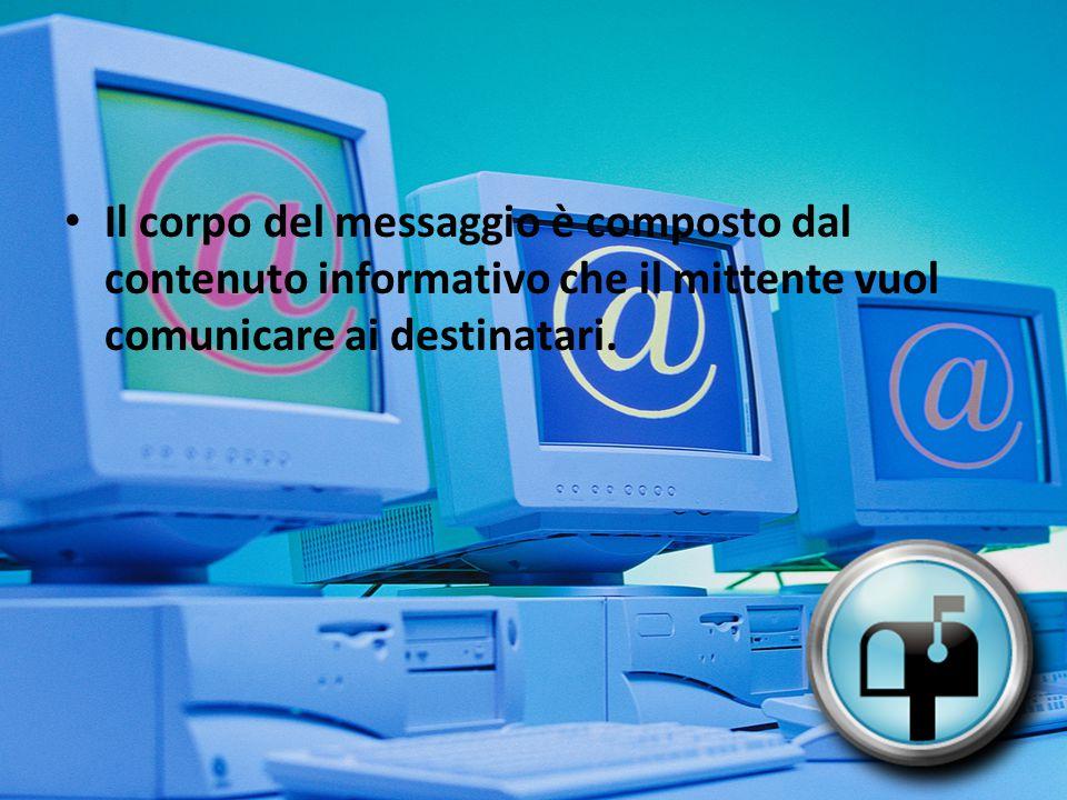 E-MAIL PRIVACY Trattamento degli indirizzi E-mail privacy sul posto di lavoro Privacy delle comunicazioni