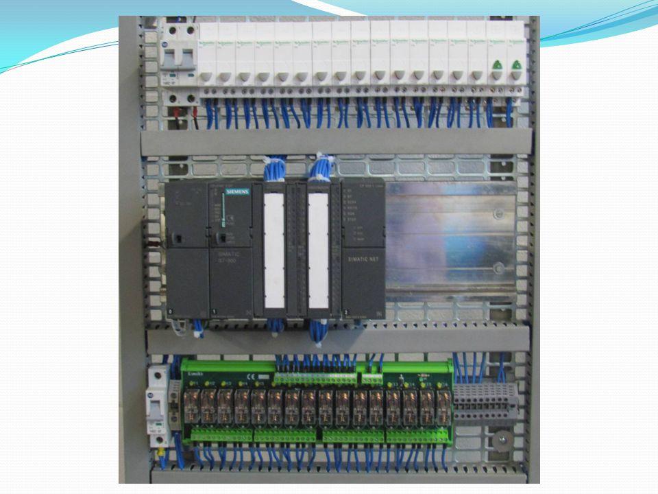 CANCELLAZIONE MEMORIA SD Cancellazione totale della CPU con il selettore dei modi operativi