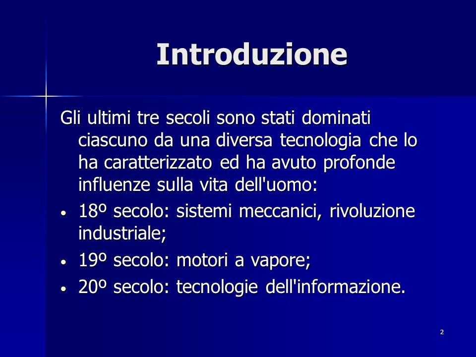 43 SDU e PDU L informazione passata dal livello N al livello (N-1), attraverso il (N-1)-SAP, si dice PDU (Protocol Data Unit) di livello N, o N-PDU.