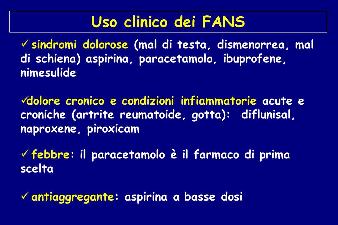 Tossicità da paracetamolo (1) La lesività epatica del paracetamolo è dovuta principalmente ad un singolo metabolita tossico, che si forma per ossidazione del farmaco.