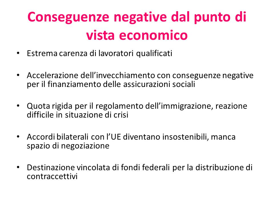 Ulteriori informazioni www.ecopopno.ch https://www.facebook.com/ecopopno