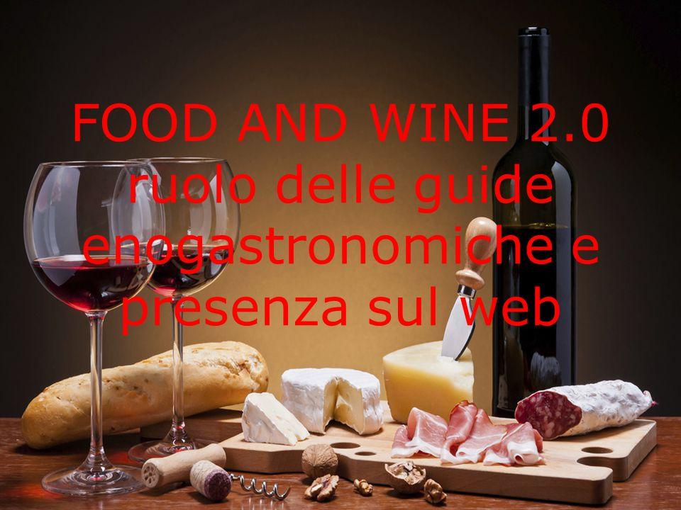 I 20 ristoranti più apprezzati nelle Marche secondo la classifica di Tripadvisor: - Ristorante Martinelli, Apecchio (N.