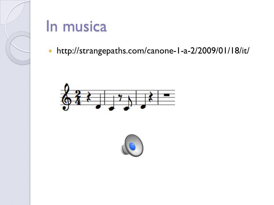 In matematica Gioco: http://www.baby-flash.com/simmetria/simmetria4/trascinaVOO1.swf