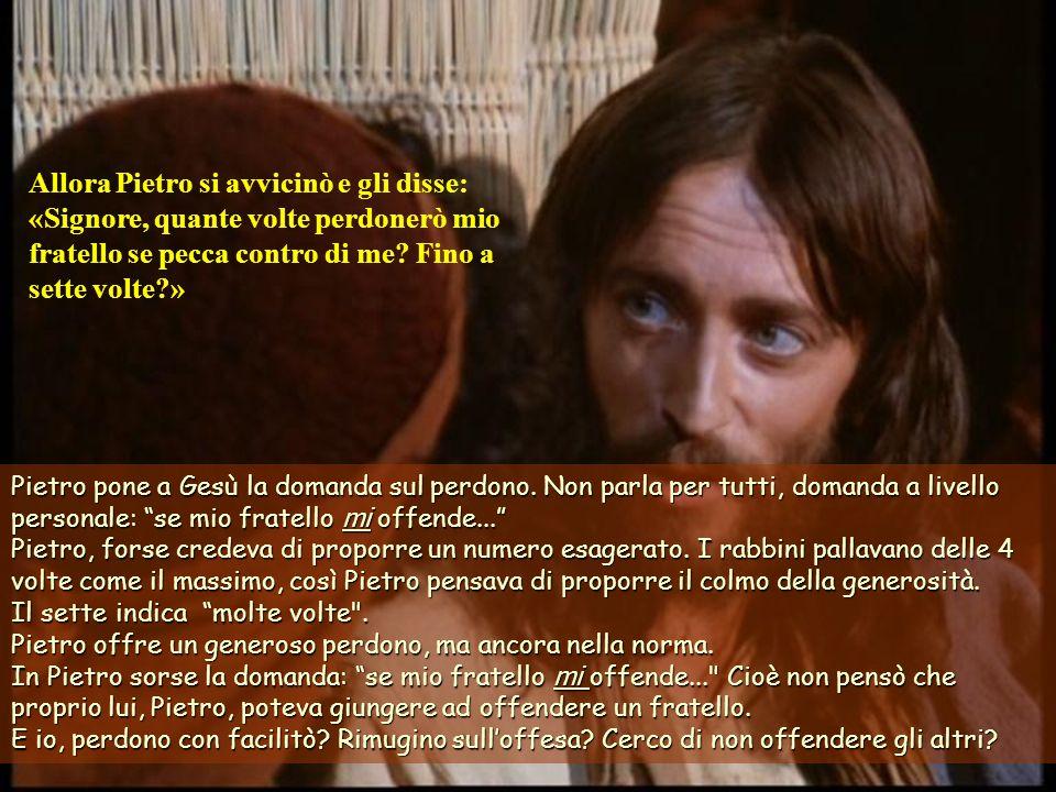 """Colui che ha conosciuto Dio, l' ABBA', sa di essere perdonato in anticipo. Che Dio è """"perdono continuo"""" un'accoglienza incrollabile. E' la pratica di"""
