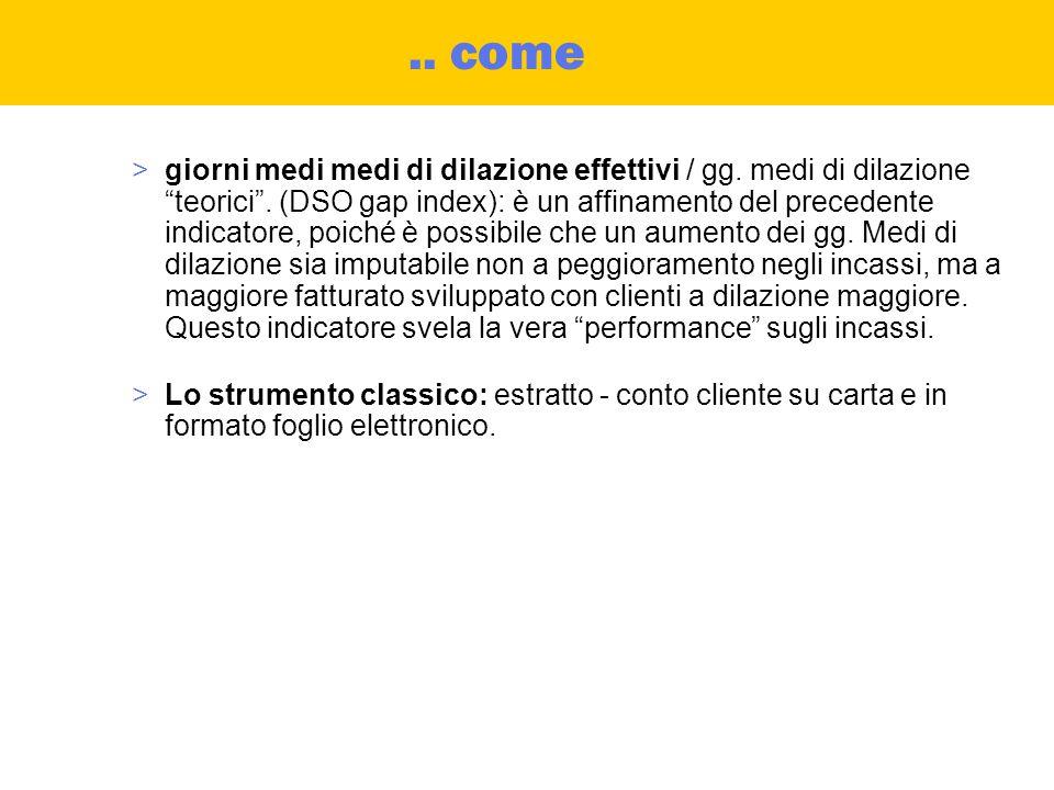 Come..