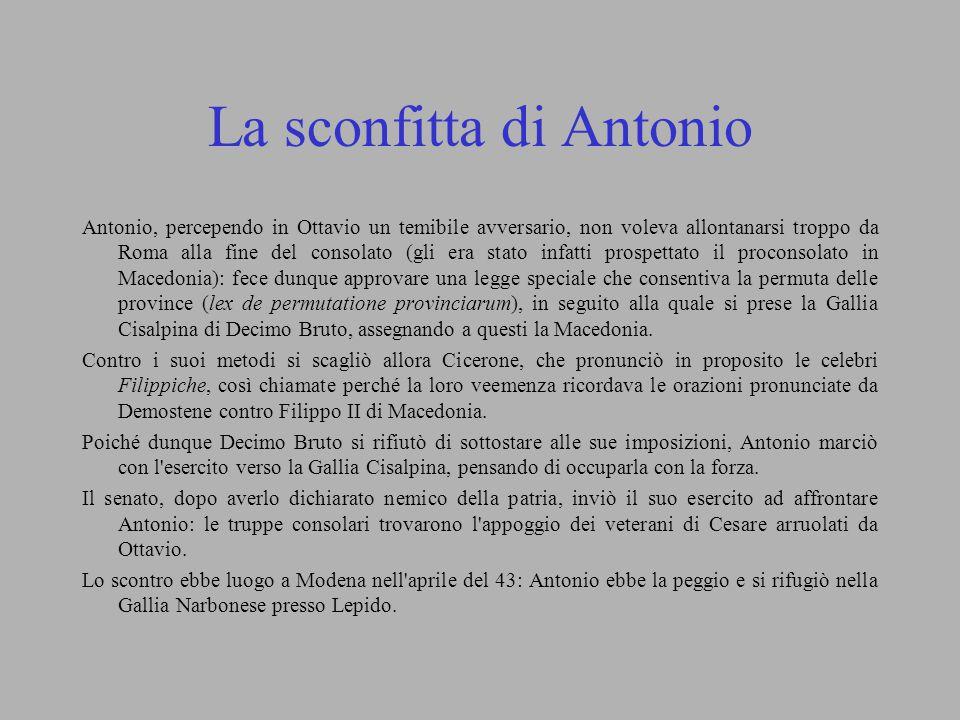 La riorganizzazione amministrativa: Roma All epoca di Augusto Roma aveva circa mezzo milione di abitanti: un numero così elevato poneva grossi problemi organizzativi.