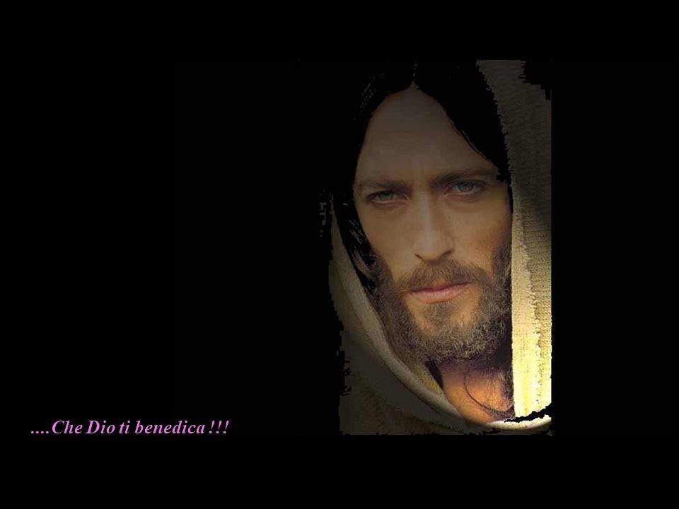 Ti preghiamo, Signore, per tutte le persone che non hanno un lavoro fisso e che non gioiscono della buona salute con noi: riempili del tuo raggio di luce, di consolazione e di speranza.