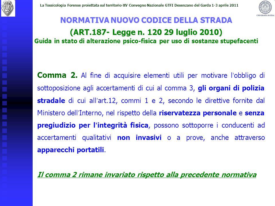 Comma 2-bis.