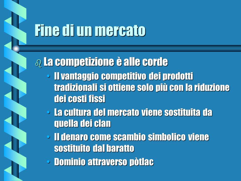 """©Ennio MartignagoLa mente umana è locale - Torino 13 giugno 2000 Paradossi della Rete New Economy o Nuova democrazia """"e un giorno un mistico, forse un"""