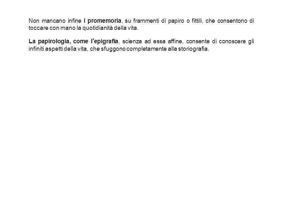 Graffito dall'anfiteatro di Pompei (CIL, IV 2487).