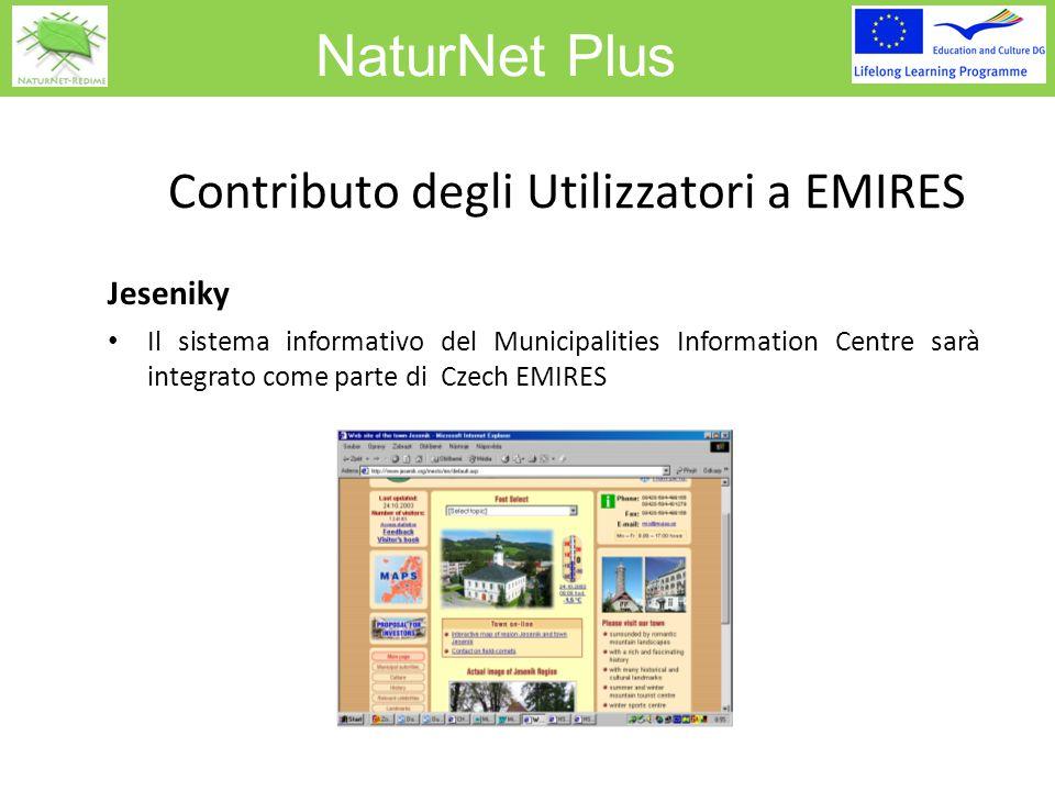 NaturNet Plus data1 searching analyse catalogue data2 webdata3 Data, analyse, catalogue, Data, analyse, catalogue,...