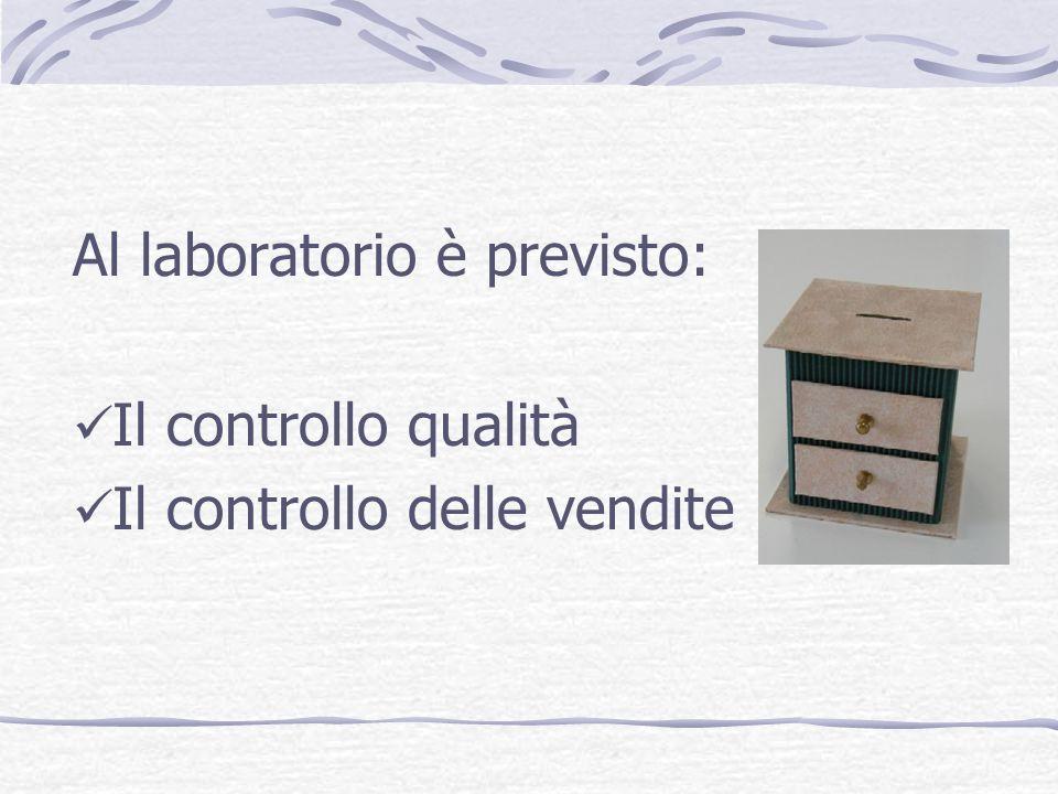 Nel laboratorio vengono realizzati: portafotografie, scatole, rubriche, cartellette, quaderni, ecc..