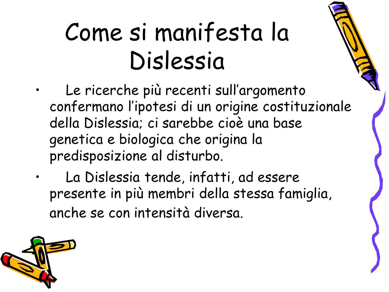 Efficienza intellettiva WISC/R.Edizioni O.S. LEITER/R.