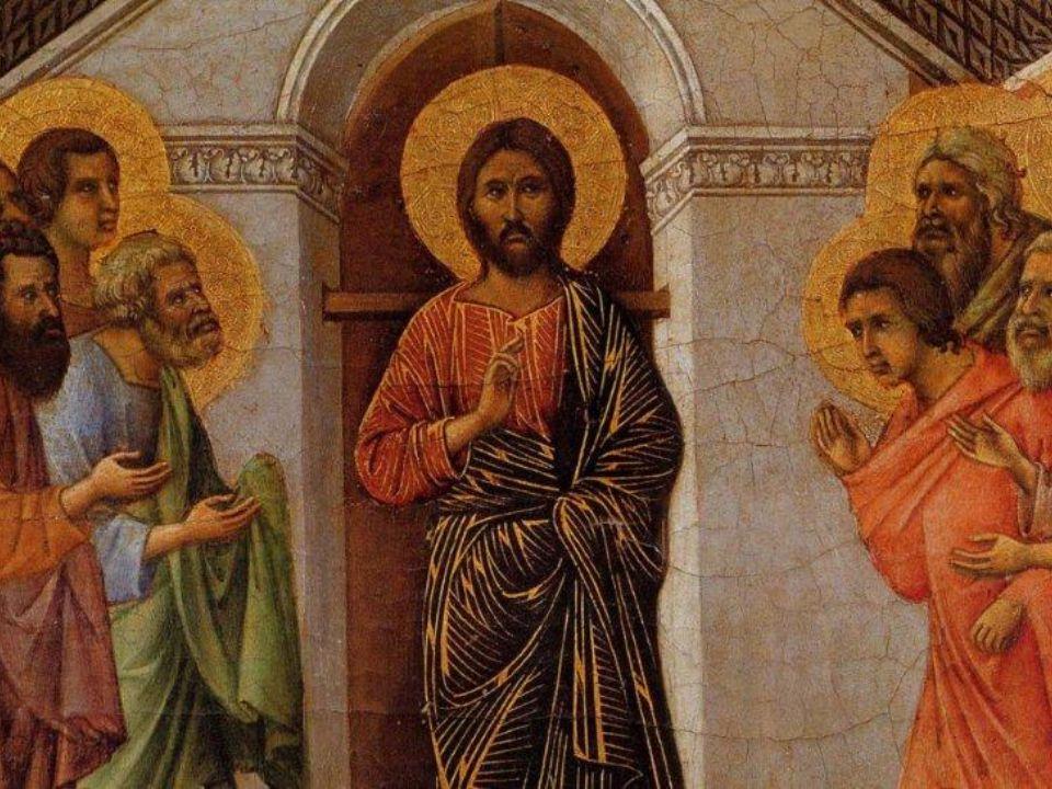 Ce lo ricorda san Marco alla fine del suo Vangelo, dove scrive che gli Apostoli partirono e predicarono dappertutto, mentre il Signore agiva insieme con loro e confermava la Parola con i segni che la accompagnavano (Mc 16,20).