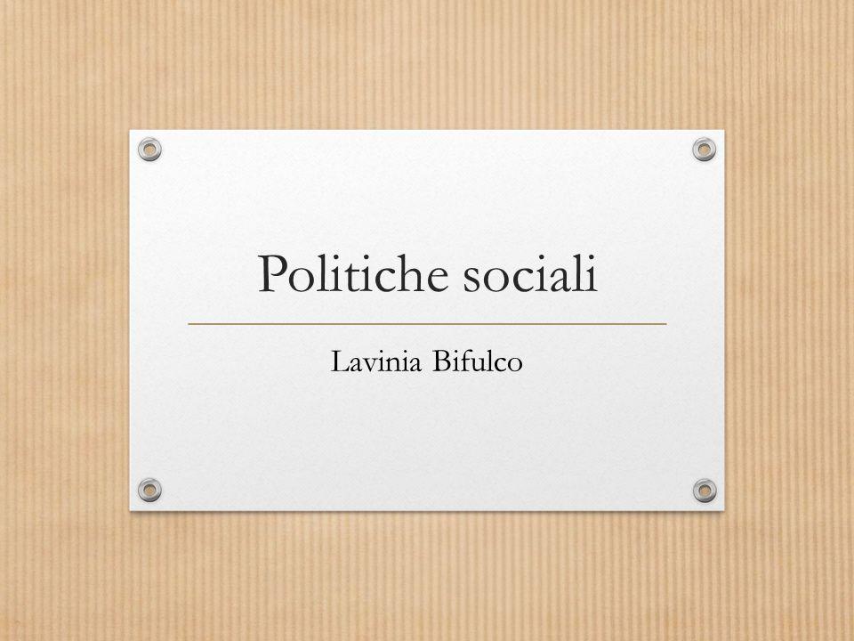 Europa Modello sociale europeo: modello di organizzazione delle società europee caratterizzato dalla capacità di tenere insieme inclusione sociale e crescita economica servizi di welfare e protezione sociale, regolazione dell'economia, relazioni industriali basate sul dialogo sociale.