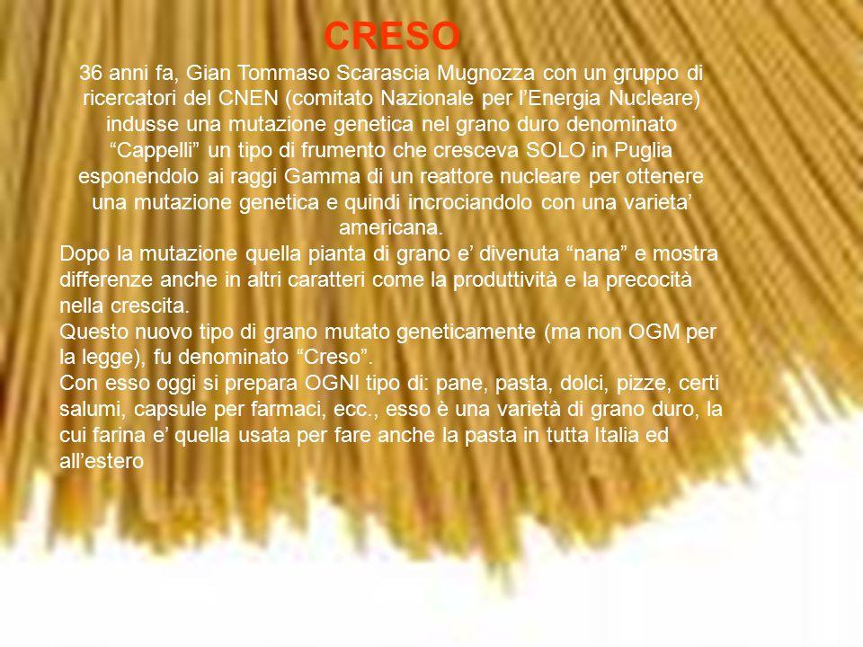 Variazione dell'espressione genica con chip di geni del mitilo per il controllo degli stock alimentari e dell'inquinamento delle acque marine Genetica, Ingegneria genetica e Tecnologie ricombinanti, Tossicologia ambientale
