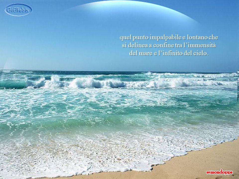 Nei giorni caldi di giugno le nostre spiagge torneranno ad affollarsi, non solo per svago o per cercarvi refrigerio, ma anche per contemplare