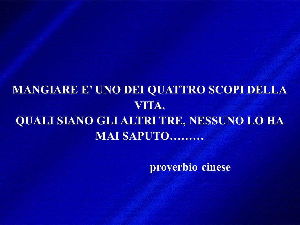 DIMISEM Perugia 2002 ……PROPRIO ADESSO CHE AVEVO ABITUATO IL MIO CORPO A NON MANGIARE……….