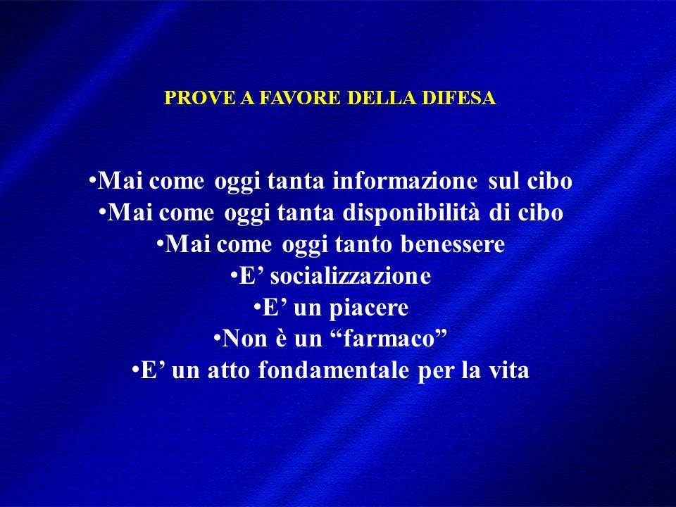 DIMISEM Perugia 2002 I GIURATI HANNO RAGGIUNTO UN VERDETTO?