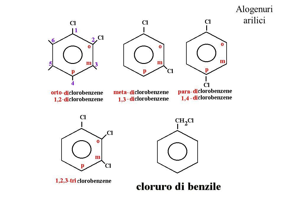 Alogenuri arilici