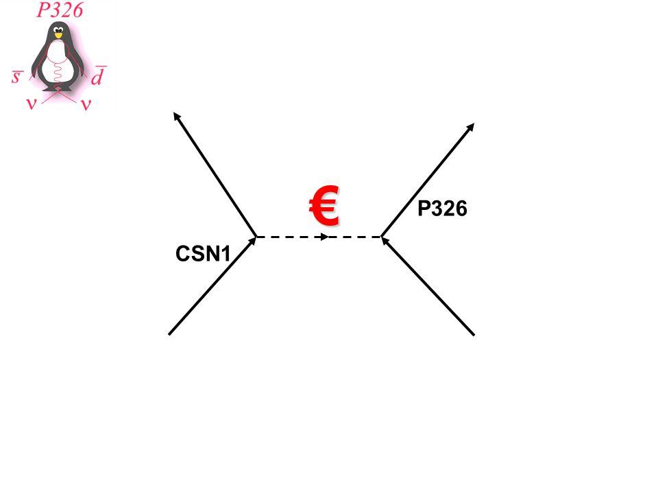 € CSN1 P326