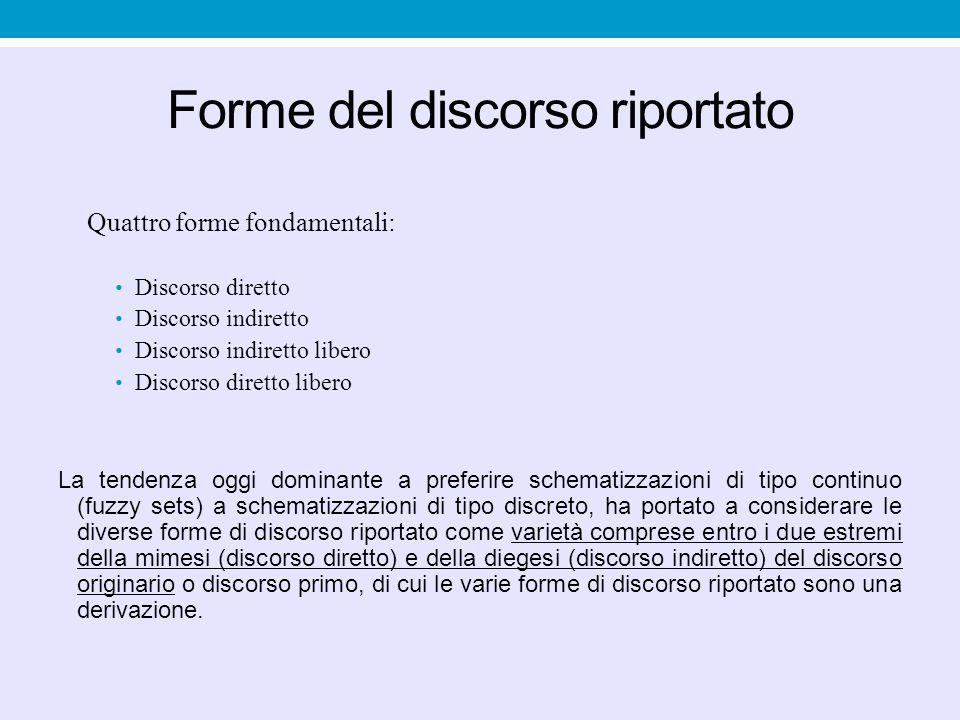 Mimesi e diegesi Sono le due dimensioni costitutive dell ' organismo narrativo mimesi, ovvero dialogo, citazione o riproduzione di parole: testo di personaggi .