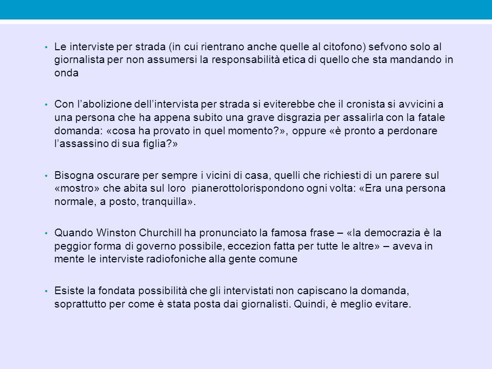 Ibridazioni Mortara Garavelli (Strutture testuali e retoriche, in Sobrero (a cura di), Introduzione all'italiano contemporaneo.