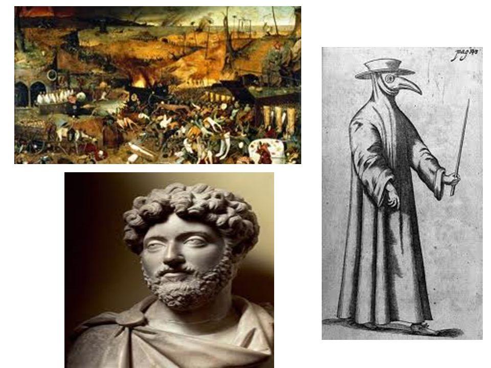 La peste del 1630 Quella che avvenne nel 1630 è una terribile pestilenza che si scatenò nel nord Italia decimandone la popolazione.