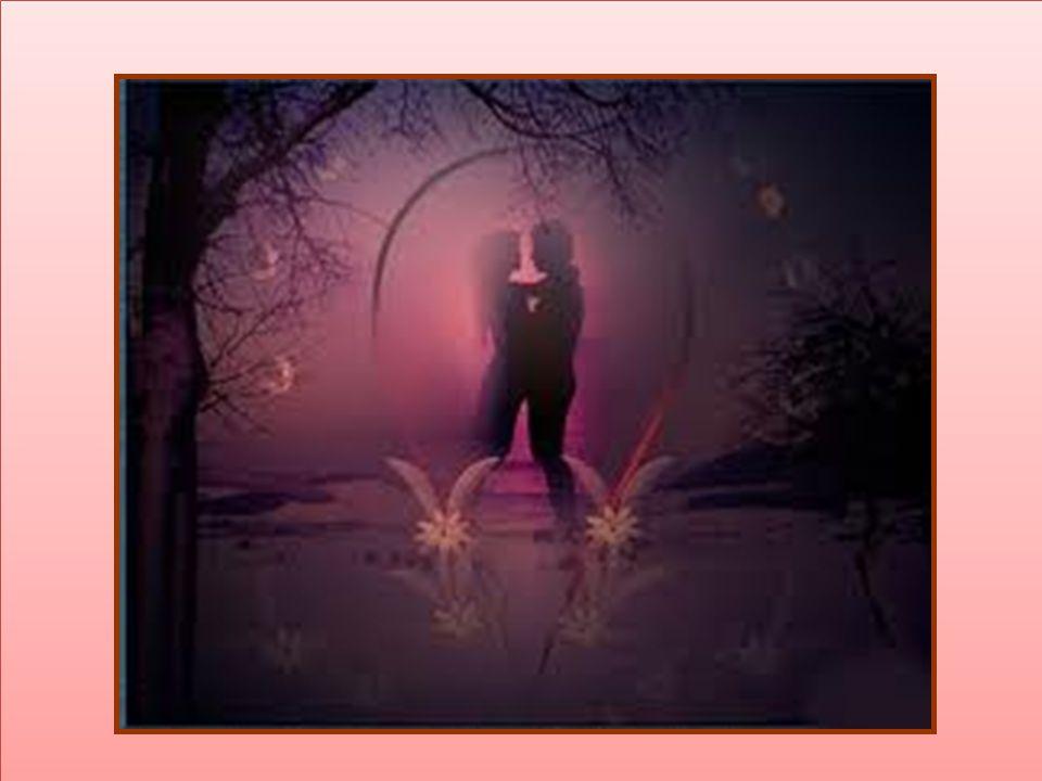 Per ascoltare la sua musica le nostre orecchie devono essere chiuse a tutti i rumori esterni ed a tutte le agitazioni.