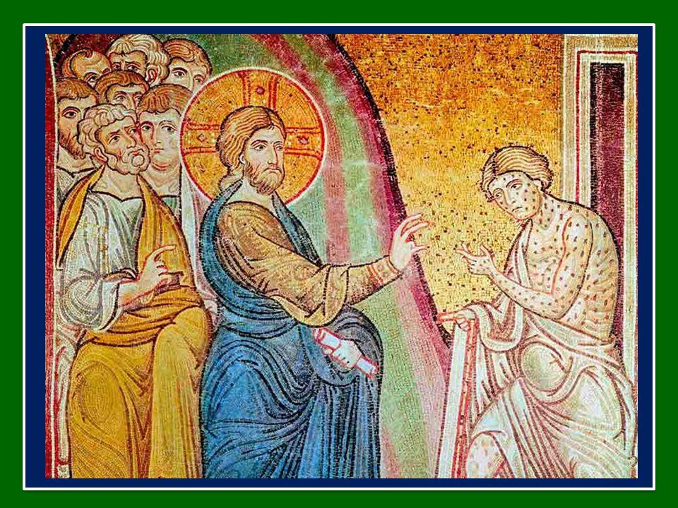 Benedetto XVI ha introdotto la preghiera mariana dell' Angelus dal Palazzo Apostolico in Piazza San Pietro nella VI Domenica del Tempo Ordinario / B 1