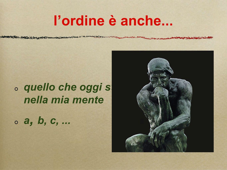 info e web www.ordinepsicologiliguria.it www.psy.it www.orizzonti-psy.it www.psicologiainliguria altri ordini: Emilia, Toscana, Lombardia...