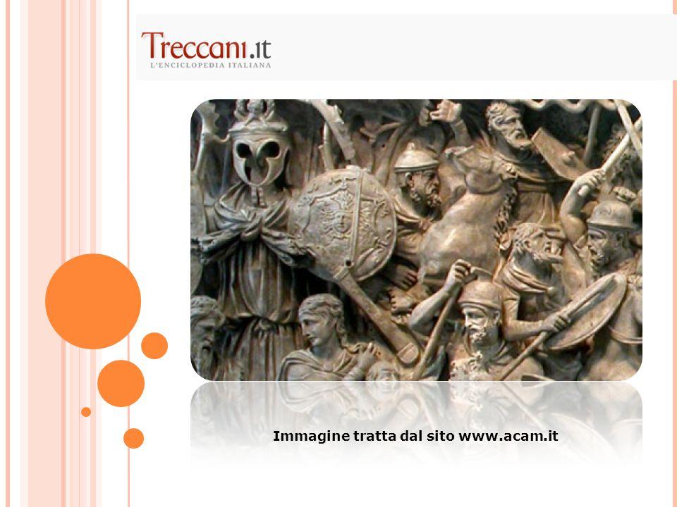 Immagine tratta dal sito www.acam.it